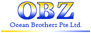 Ocean Brotherz Pte.Ltd.